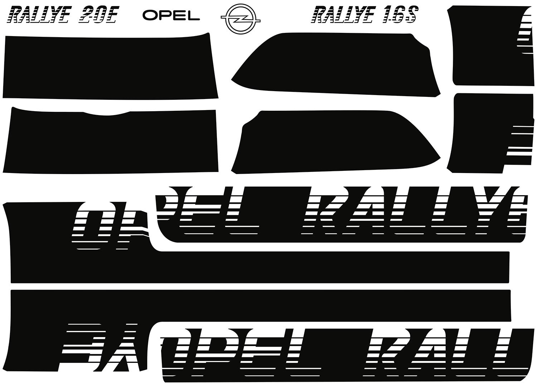 opel_rallye_schriftzug_1080